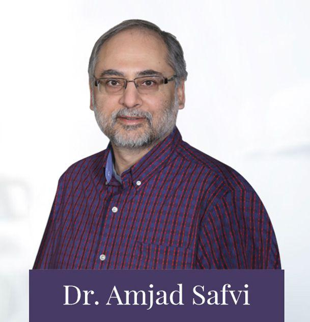 dr safvi AVTC_compressed